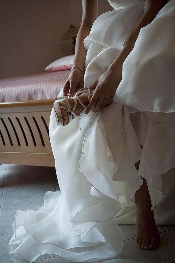 preparazione-sposa-10