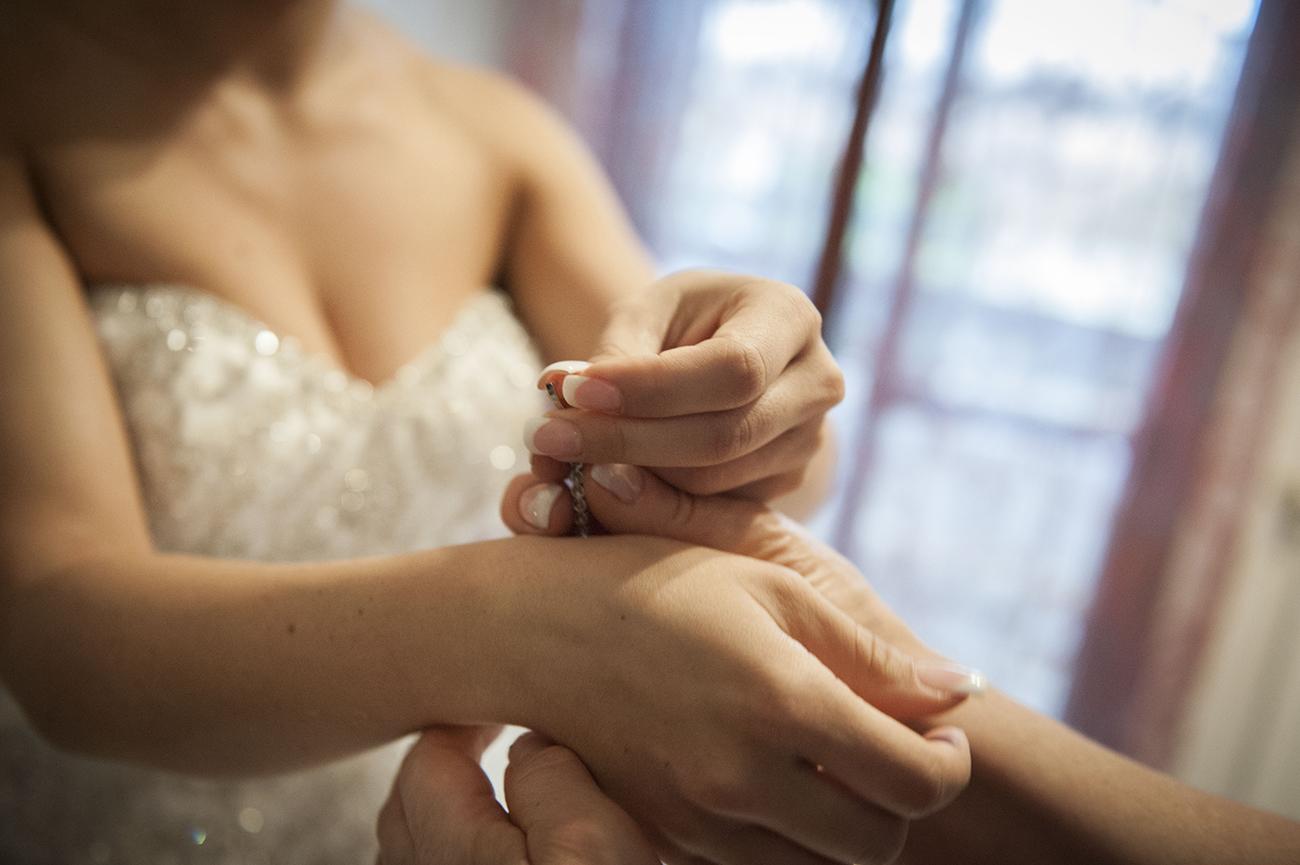 preparazione-sposa-12