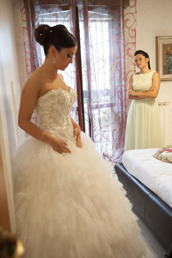 preparazione-sposa-13