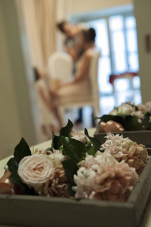 preparazione-sposa-15