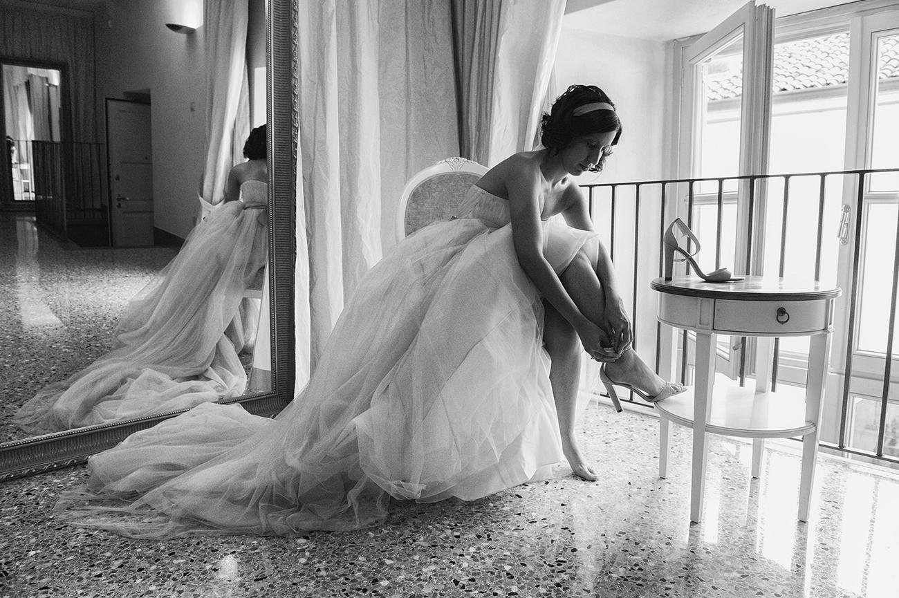 preparazione-sposa-17