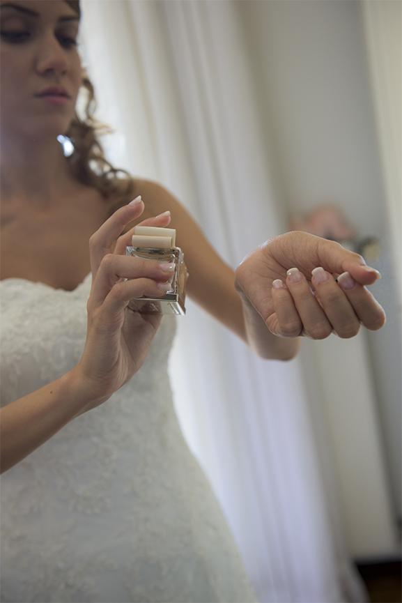 preparazione-sposa-2