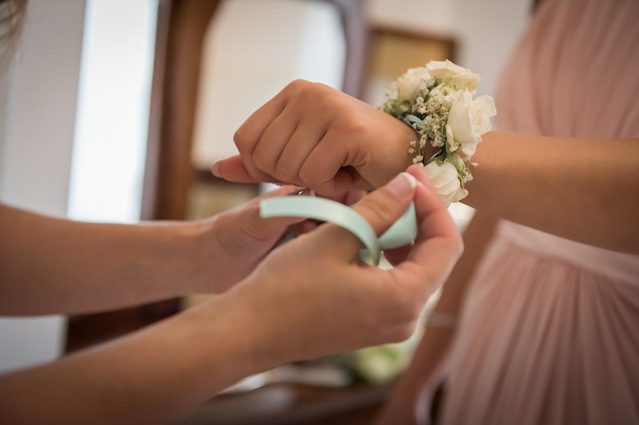 preparazione-sposa-28
