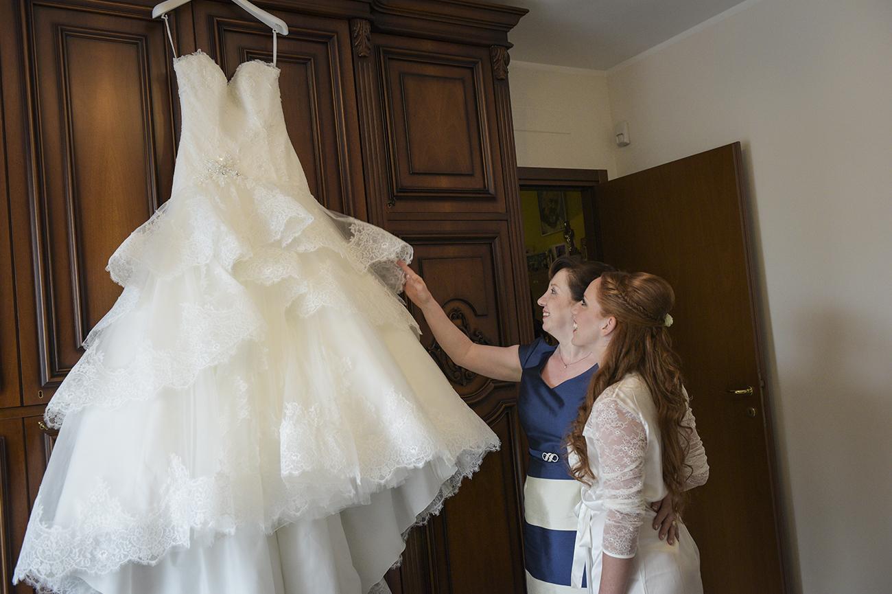 preparazione-sposa-29