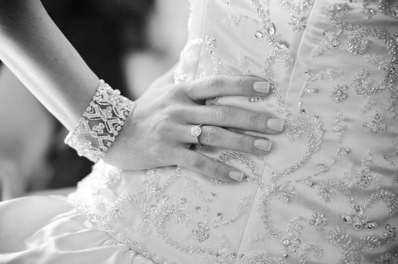 preparazione-sposa-33