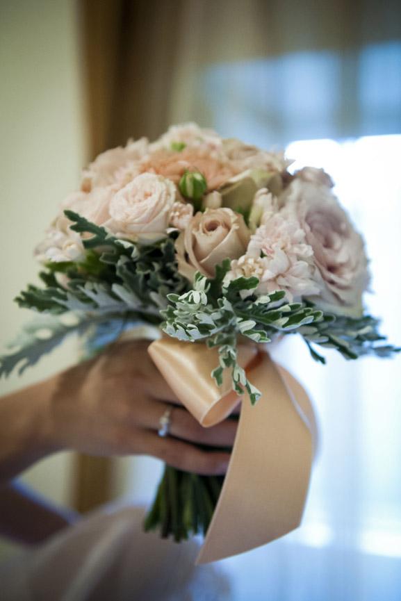 preparazione-sposa-36