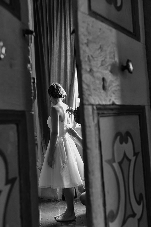 preparazione-sposa-4