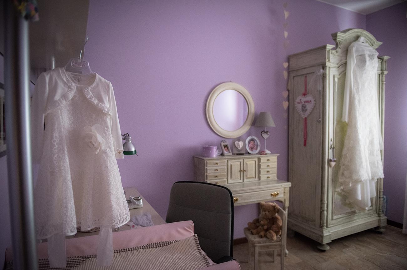 preparazione-sposa-5