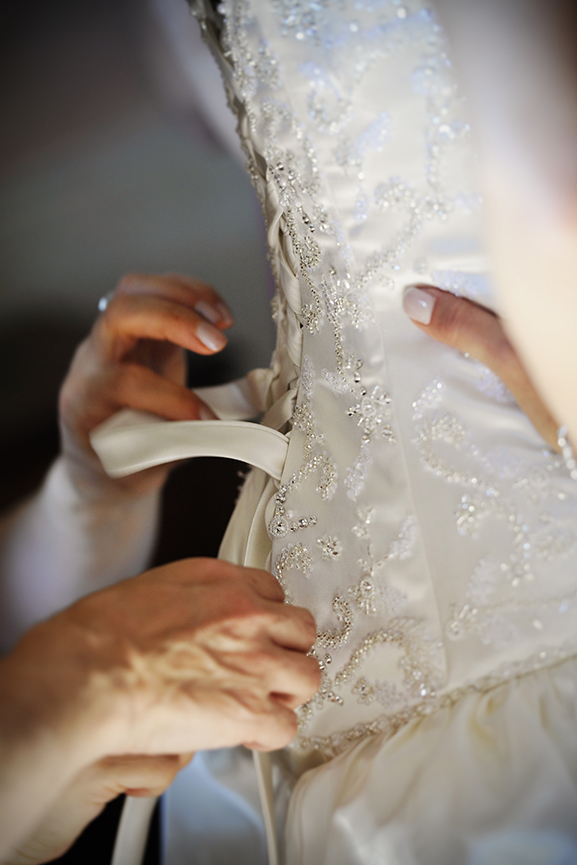 preparazione-sposa-6
