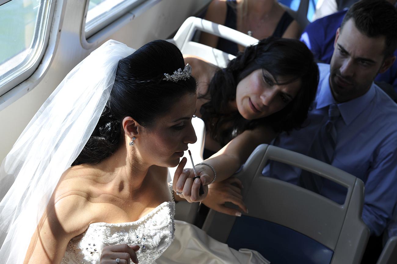 preparazione-sposa-8