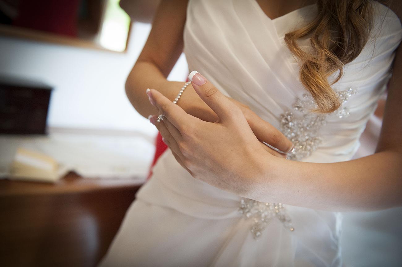 preparazione-sposa-9