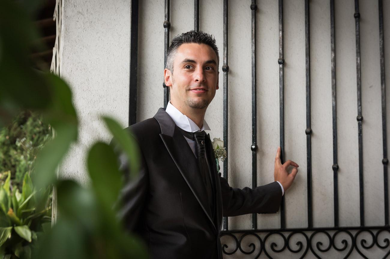 preparazione-sposo-14