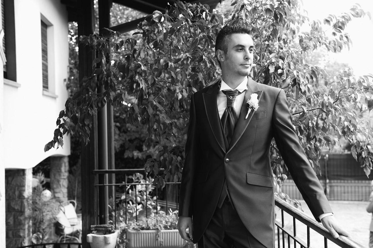 preparazione-sposo-15