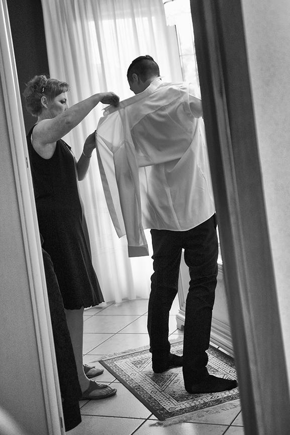 preparazione-sposo-3