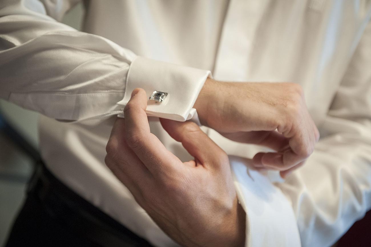preparazione-sposo-5