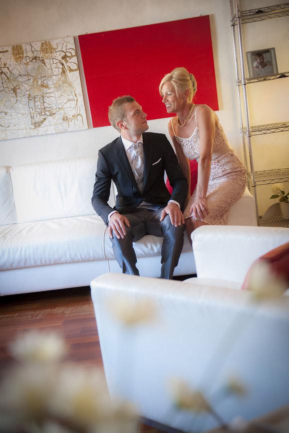 preparazione-sposo-7