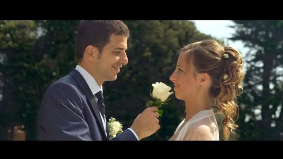 Alessio e Sonia