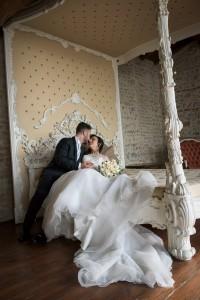Convento dei Neveri Fotografo sposi