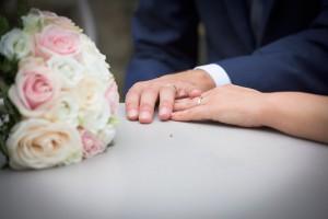 Fotografo matrimonio Bergamo La Vacherie