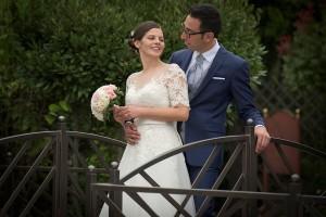 Fotografo sposi Bergamo