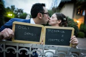 Fotografo matrimonio Brusaporto La Vacherie