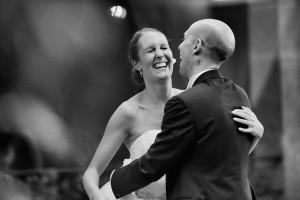 Il Pianone fotografo matrimonio