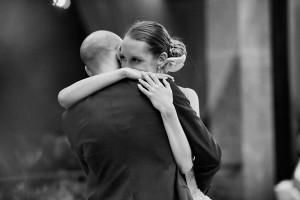 Fotografo matrimonio Il Pianone Bergamo