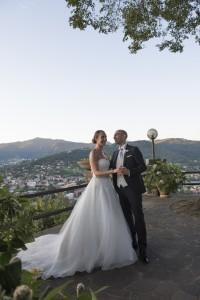 Il Pianone fotografo sposi